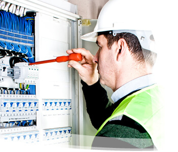 mechanical and Electrical Services
