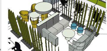 Service Pic_Concept Design & PM