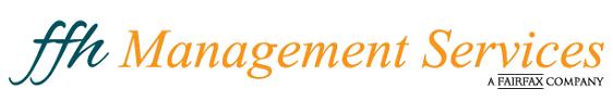 ffh-mamagement