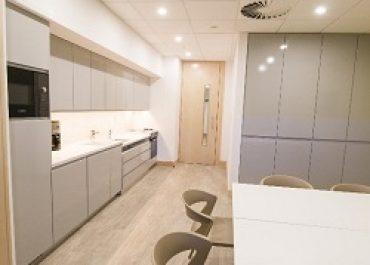 renovation company