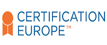 certification-europe