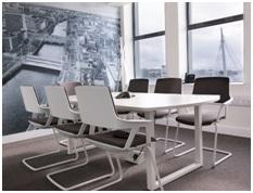 office refurbishment case-study2