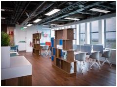 office refurbishment dublin case-study3
