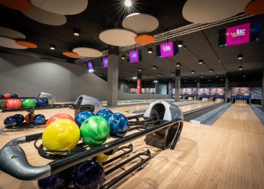 Navan Bowling 2